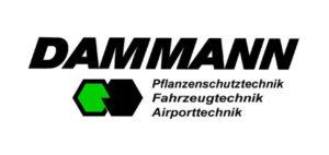 Dammann_Logo