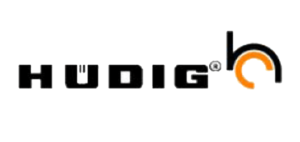 Hudig-Dewatering-Equipment-Australia-2