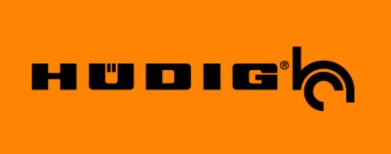 Hüdig Logo