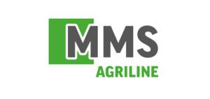 logo-mms-agriline