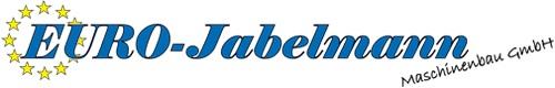 Euro Jabelmann Ballentransport 1